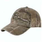 FSU Camo Hat