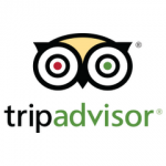 TripAdvisor Rankings